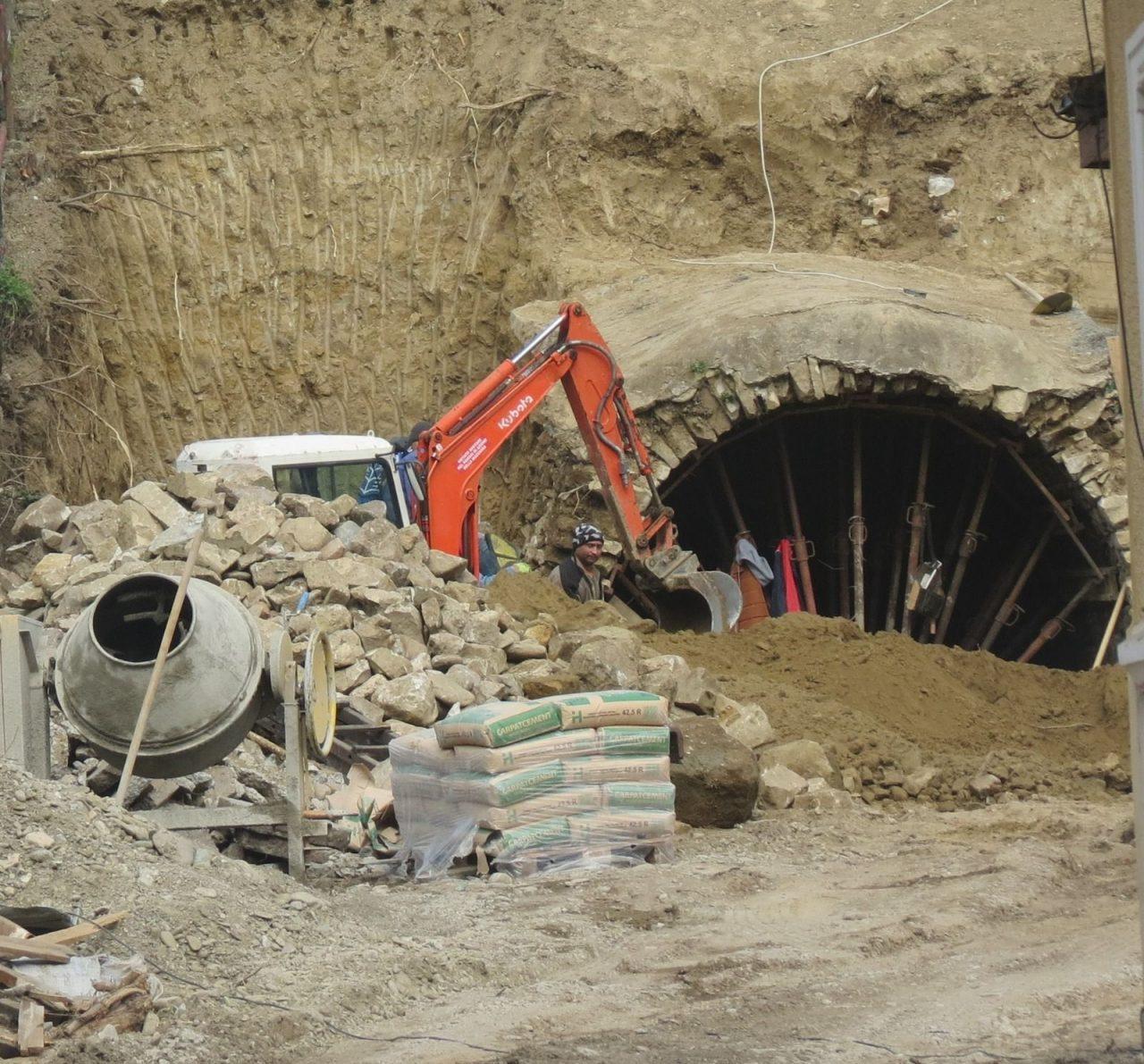tunel-beci-1280x1191.jpg