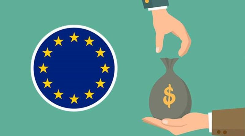 EU-funds.jpg