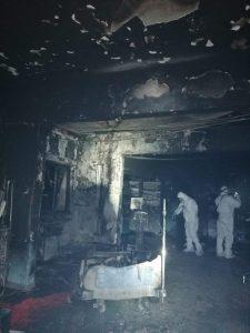 Incendiu-ATI-Piatra-Neamt.jpeg