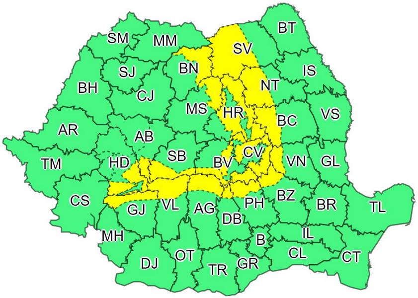 anm-cod-galben-aprilie-2021-1.jpg