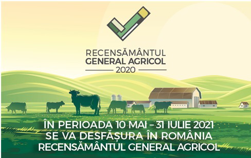 recensamantul-general-agricol-2021-afis-mic.jpg
