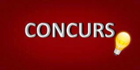concurs.jpg