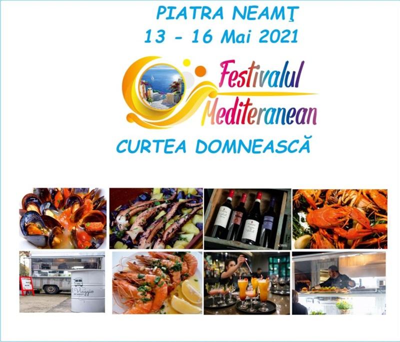 festival mediteranean