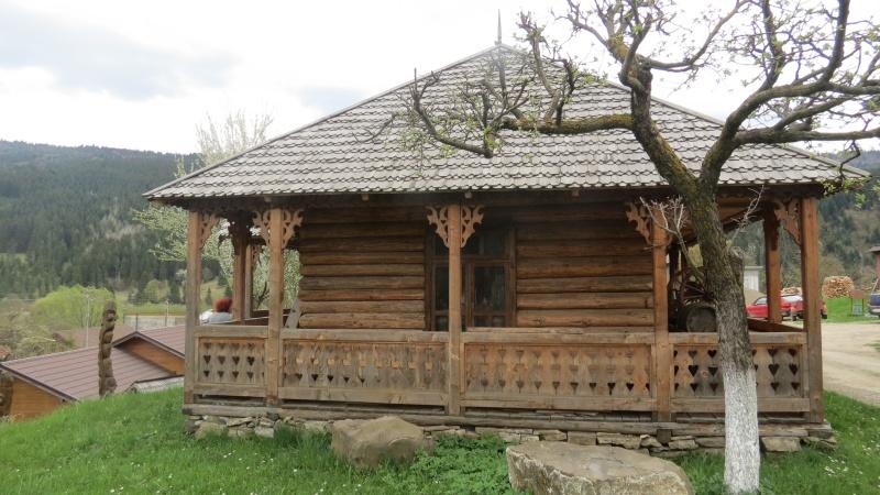 grinties-muzeu-1.jpg