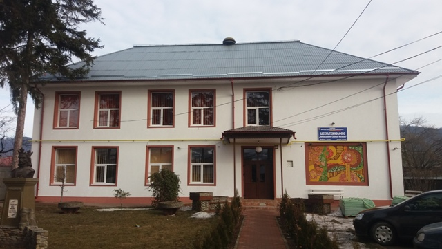 liceul-vanatori-2021-1.jpg