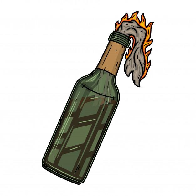 molotov-cocktail-isolated-illustration_184733-27.jpg