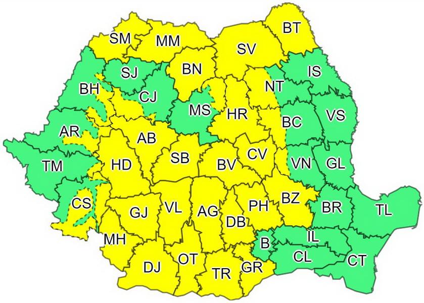 anm-cod-galben-iunie-2021-2.jpg