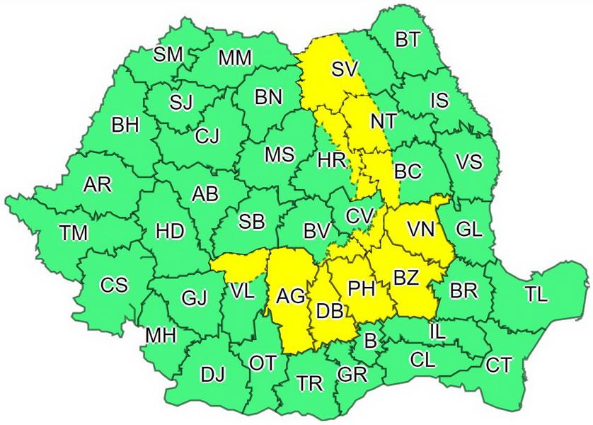 anm-galben-iunie-2021-1.jpg