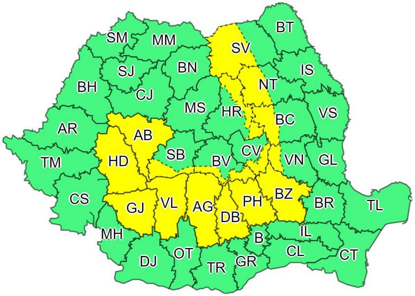 anm-galben-iunie-2021.jpg