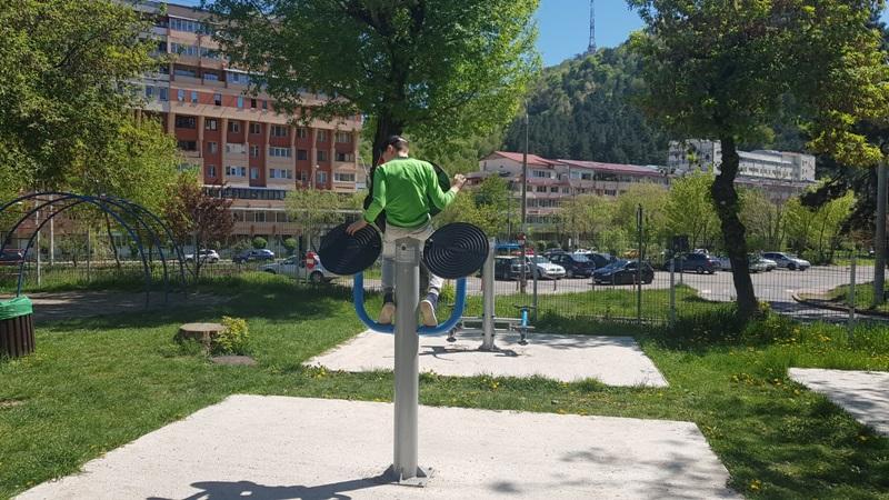 aurora-parc-fitness-4.jpg