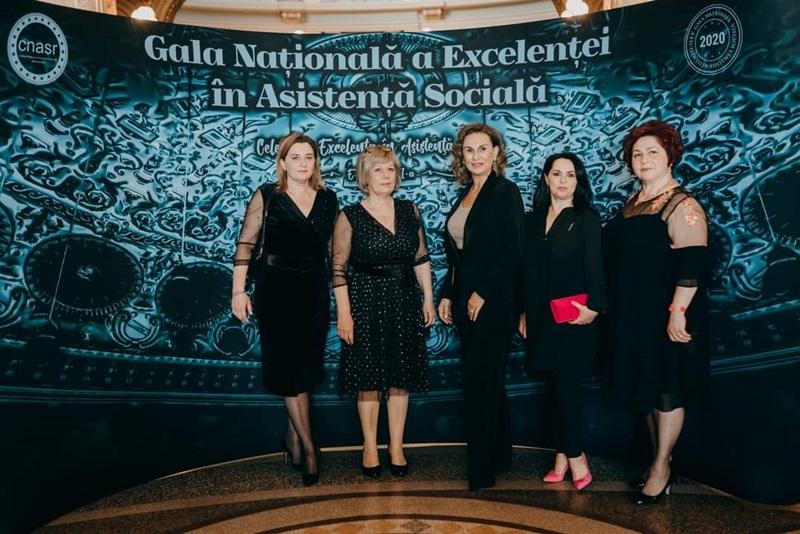 gala-excelentei-asistenta-sociala-2021-1.jpg