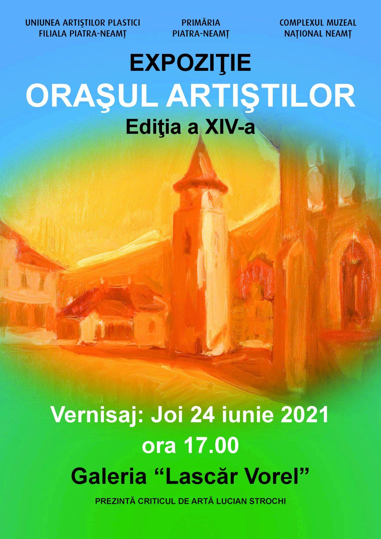 orasul-artistilor-2021-afis-1280x1810.jpg