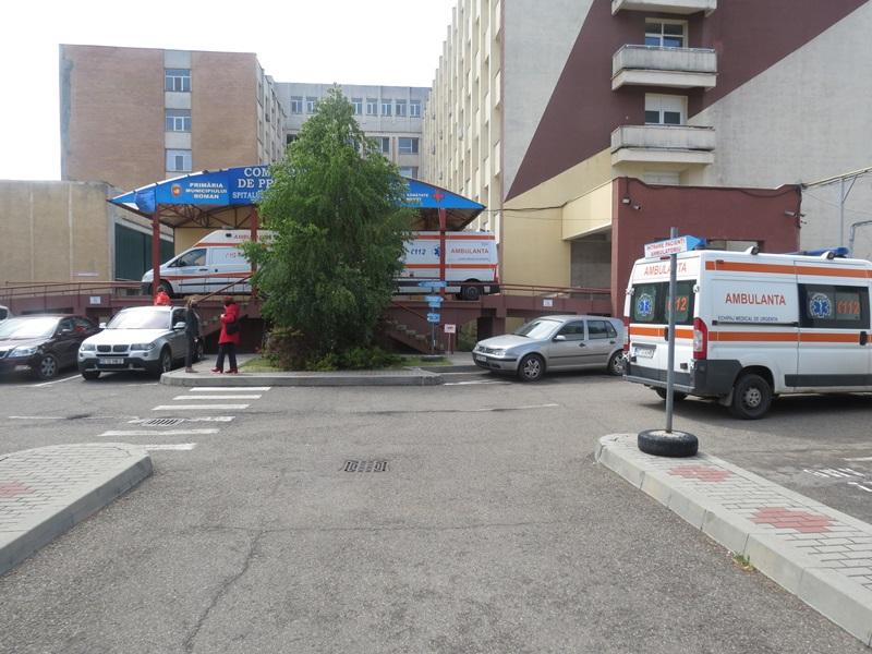 spital-roman-2021-1.jpg