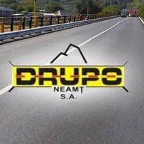 DRUPO-NT-via-Facebook.jpg