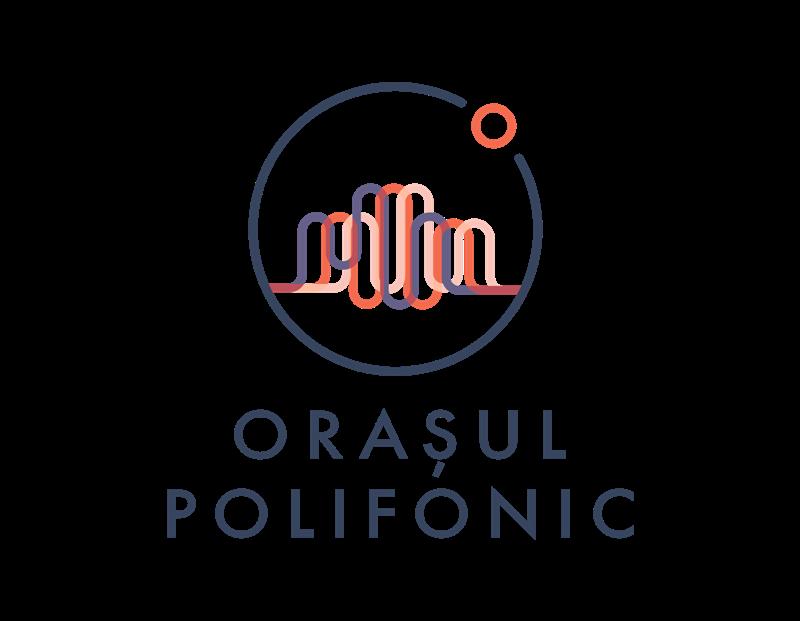 OrasulPolifonic-logo-color.png