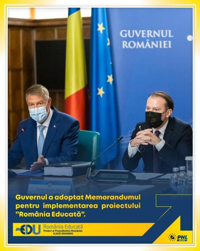 Romania-educata.jpg