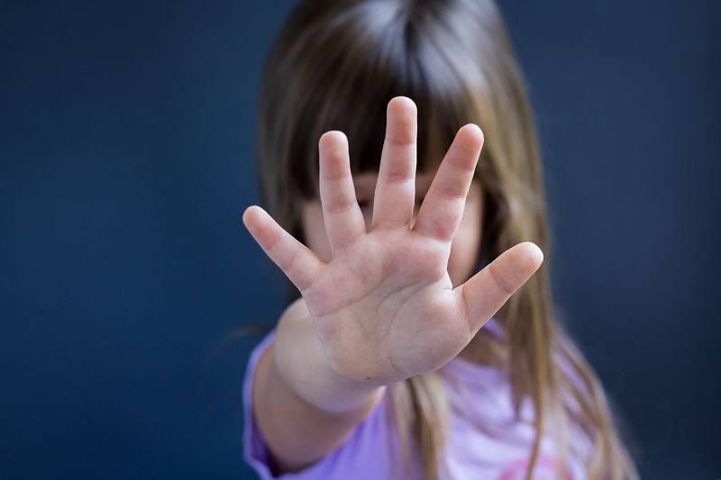 abuz-copii-01.jpg