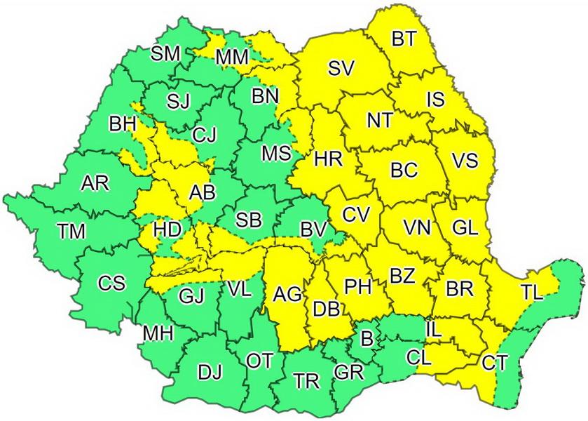 anm-galben-iulie-2021-4.jpg