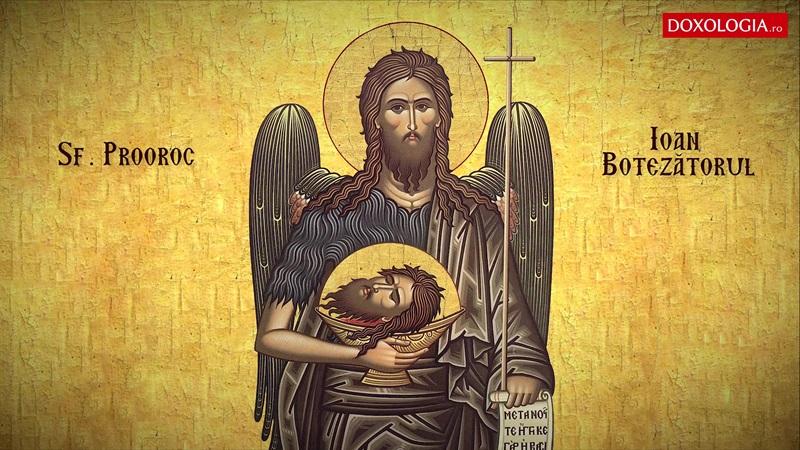 Taierea-capului-Sf-Ioan-Botezatorul.jpg