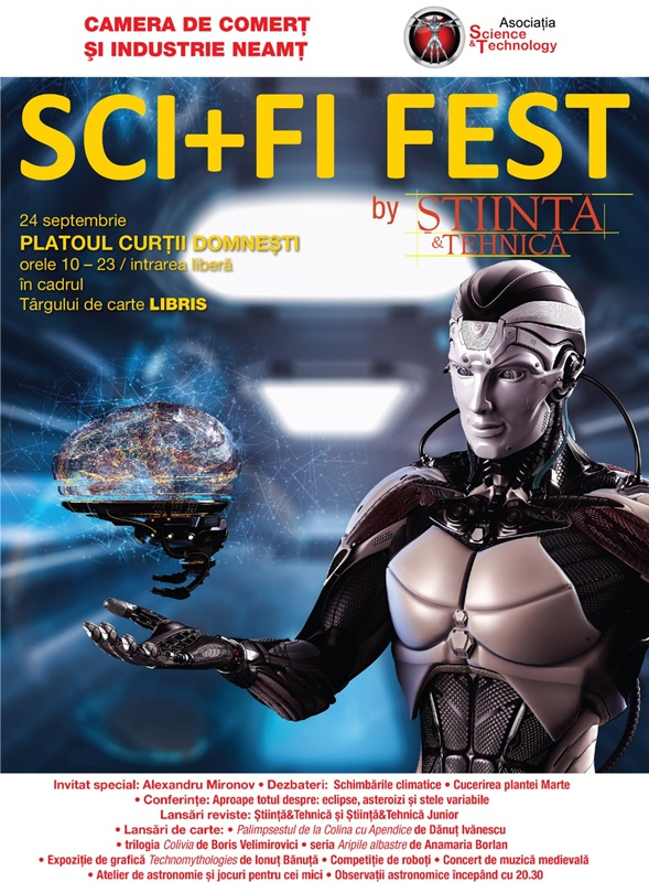 Afis-bun-SciFi-Fest.jpeg