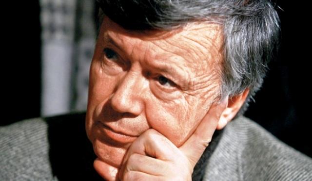 Alexandru-Mironov-1.jpg
