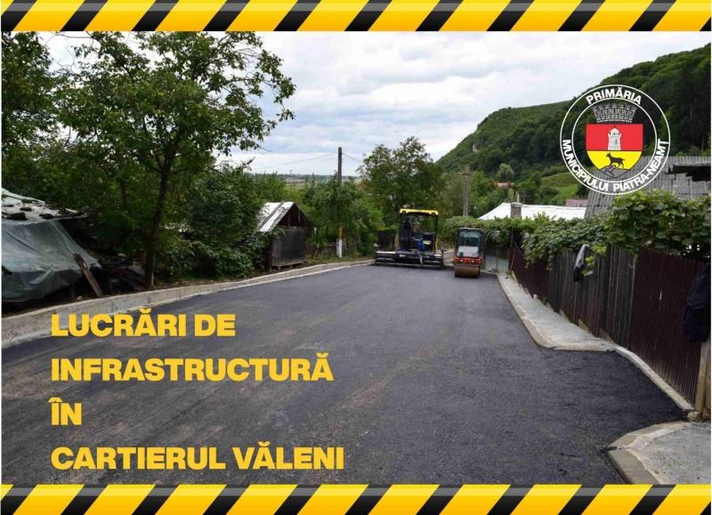 Lucrari-Valeni-1.jpg