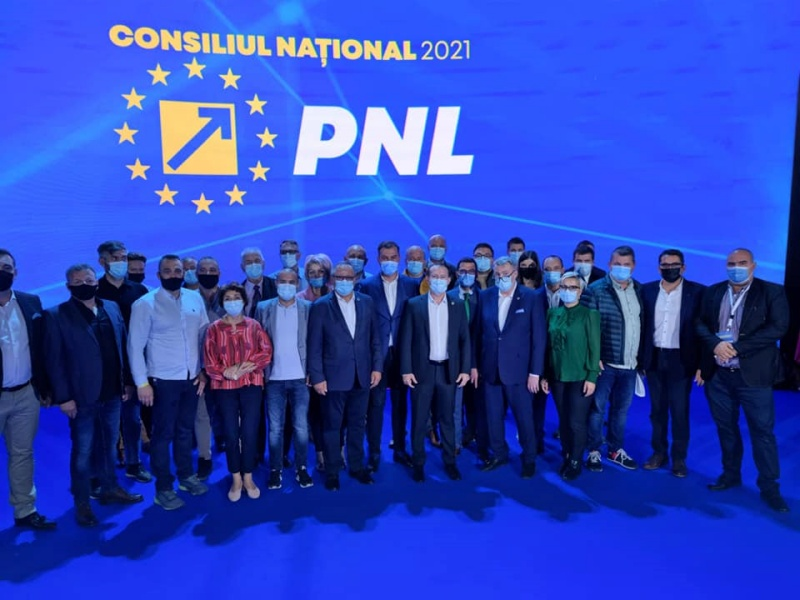 PNL-Neamt.jpg
