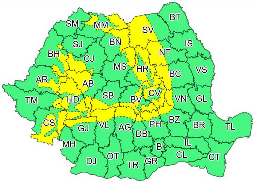 anm-galben-septembrie-2021-1.jpg