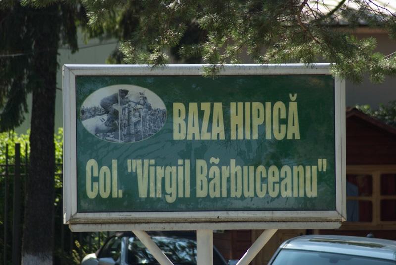 baza-hipica-2013-1.jpg