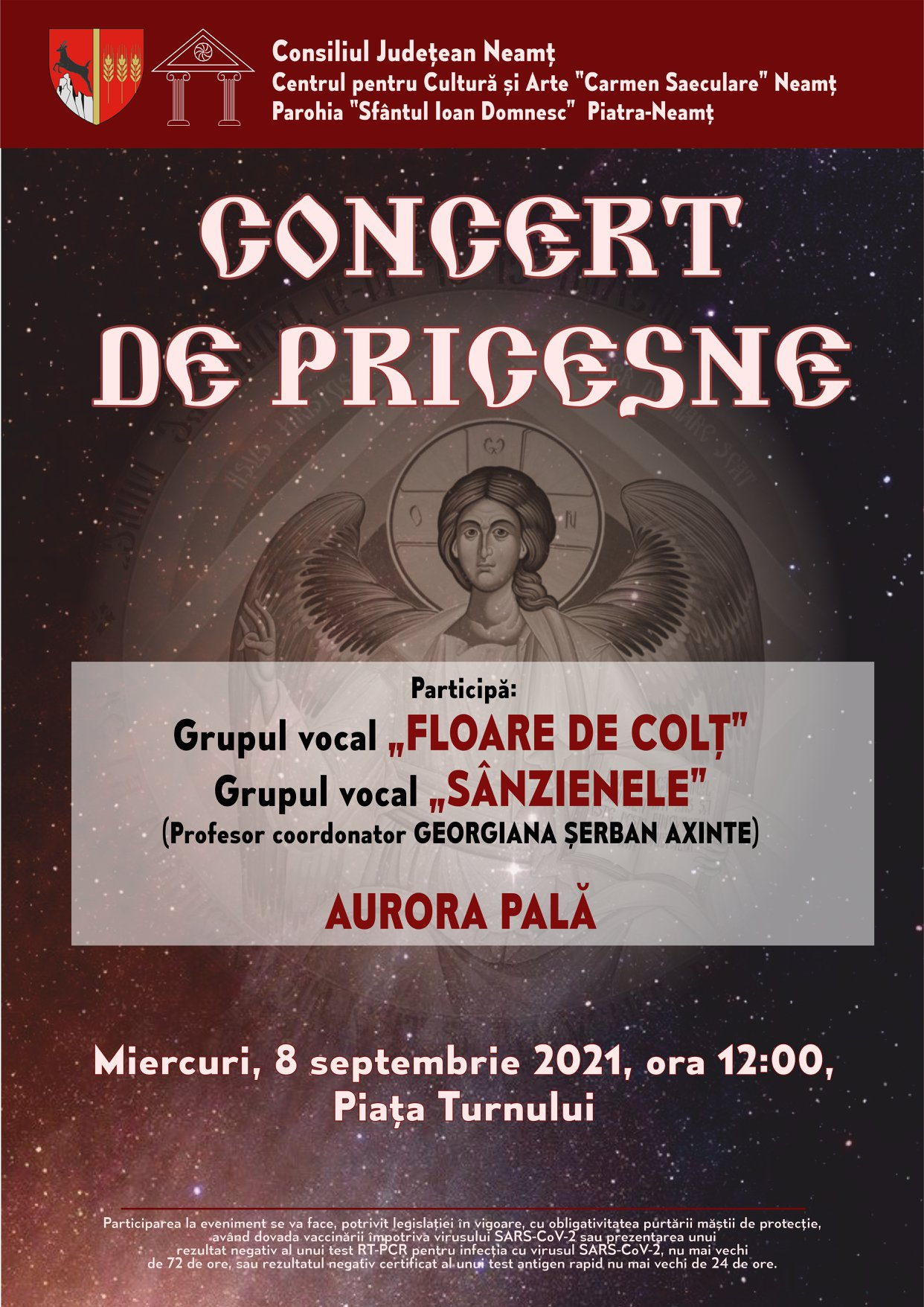 concert-pricesne-2021-afis.jpg