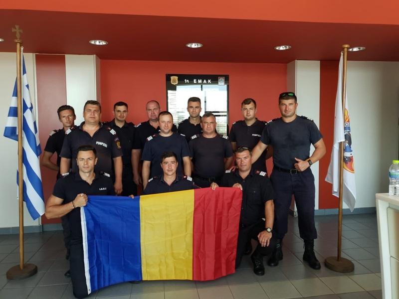 pompieri-in-grecia-3.jpg
