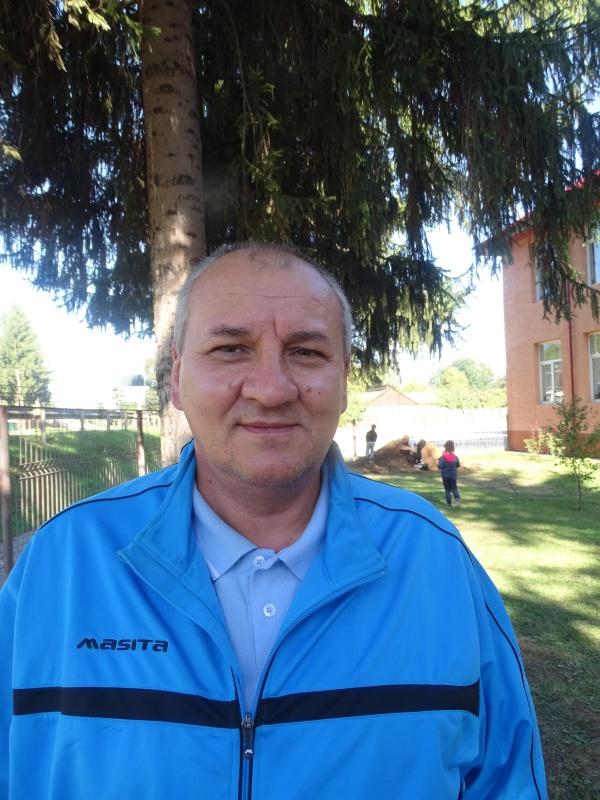 ruseni-director-cristinel-veniamin.jpg