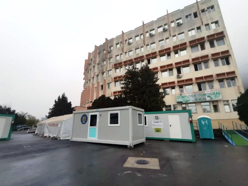 spital-containere.jpg