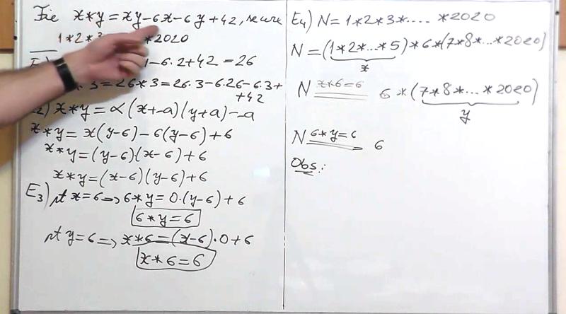 tabla-matematica.png