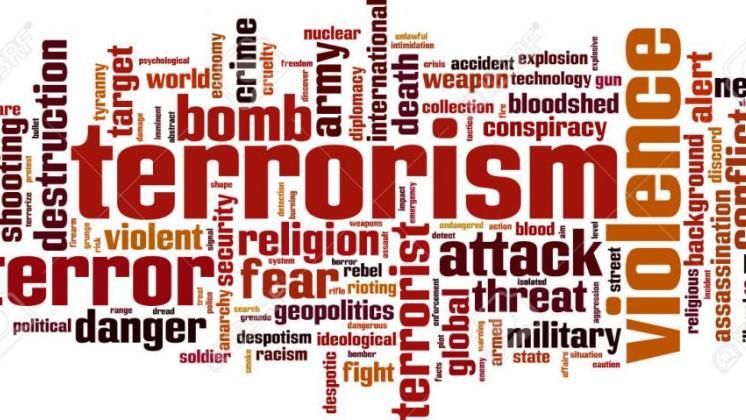 terorism-grafica.jpg