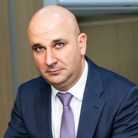 Bogdan-Nicolae-Badea.jpg