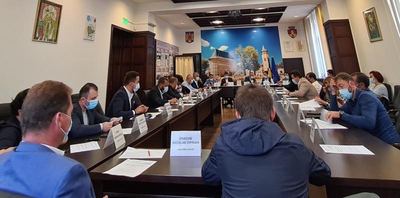 Consiliul-local-PN-4-2.jpg