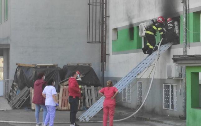 Incendiu-Spital-Boli-Infectioase-Constanta.jpeg