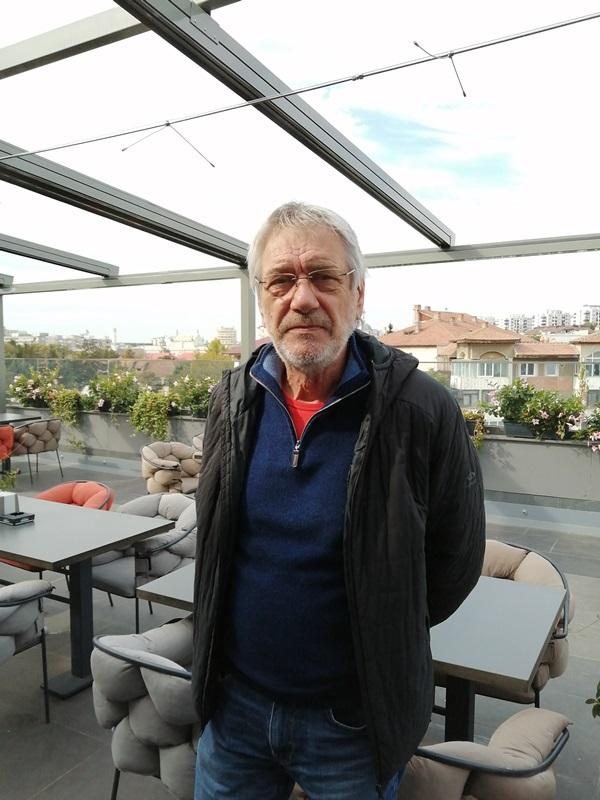 Marcel-Iures-Terasa-Veranda.jpg
