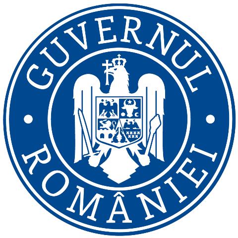 Sigla_guvernului_Romaniei_versiunea_2016_cu_coroana.png
