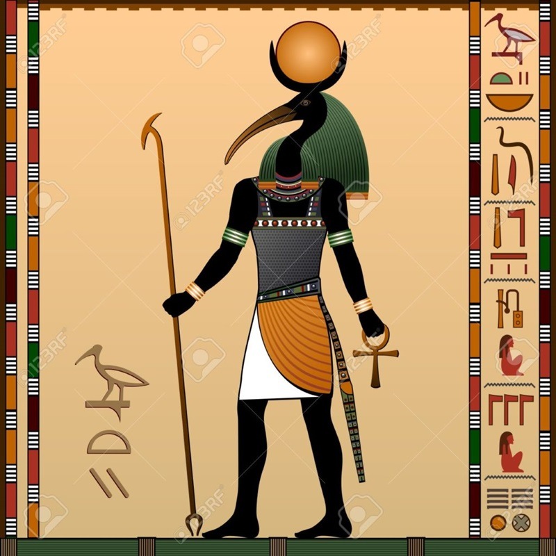 Zeul-Thoth.jpg