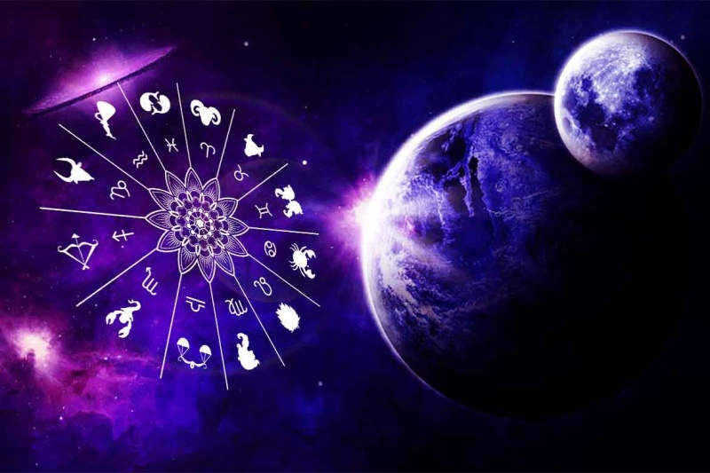 astrologie-01-1.jpg