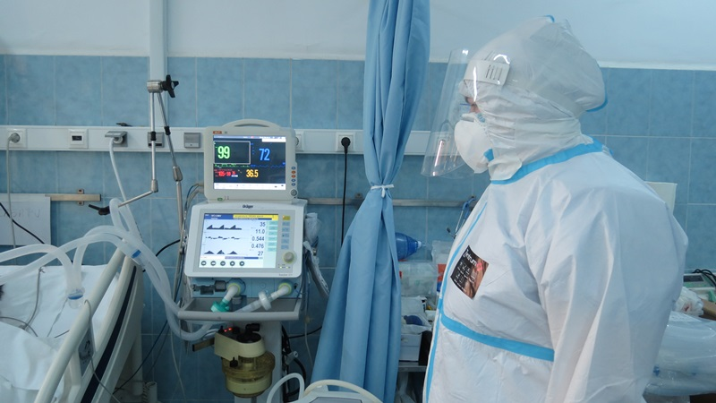 spitalul-neamt-2021-5.jpg