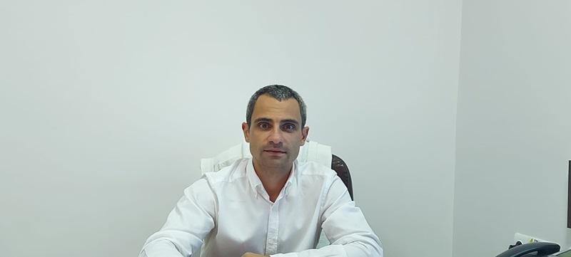 tg-alexandru-patrascu-02.jpg